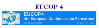 http://www.eucop4.org/