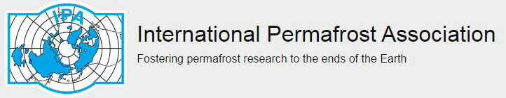 International Permafrost Association